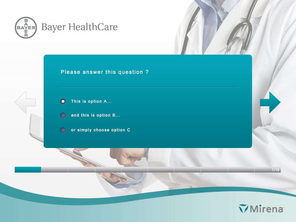 Bayer_Survey_Mirena