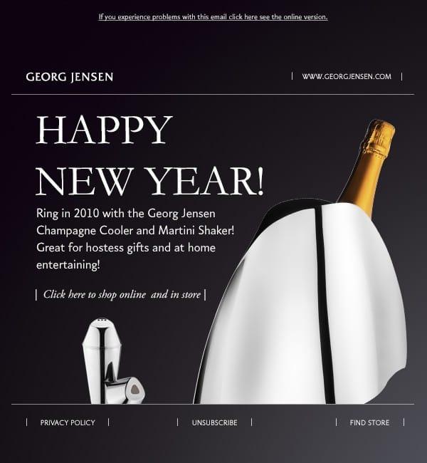 GJ_New_Year_eDM_US_09