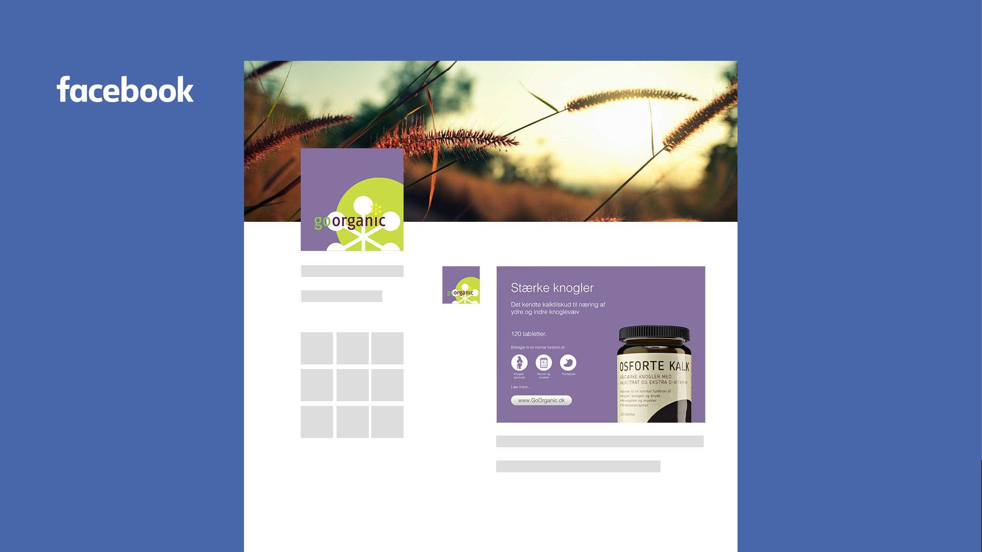 GoOrganic-Social-Media-Image-Sizes-Facebook-04