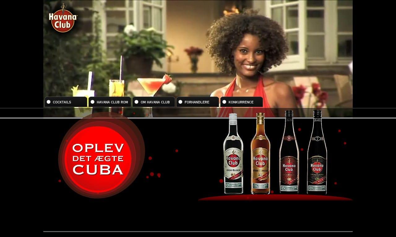 HavanaClub_dk_NEW