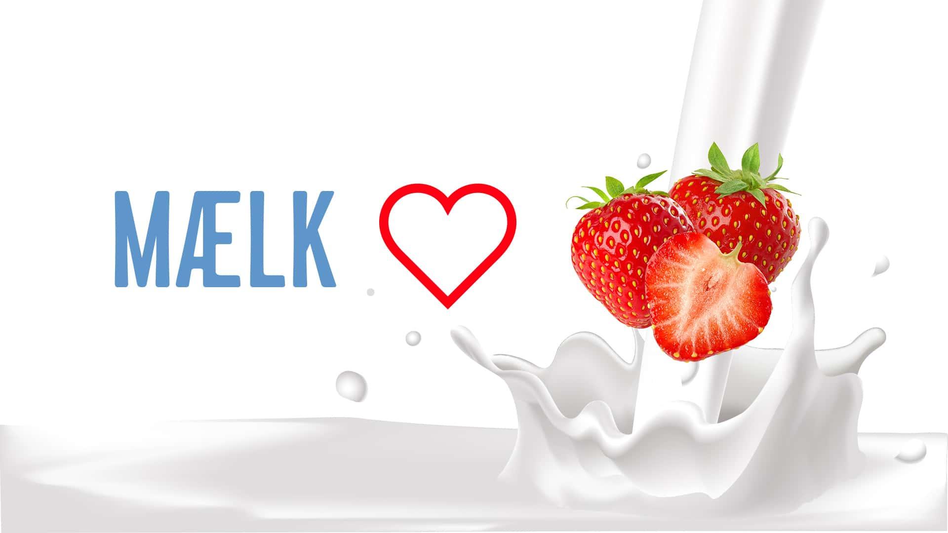 Milk-Loves-Strawberry