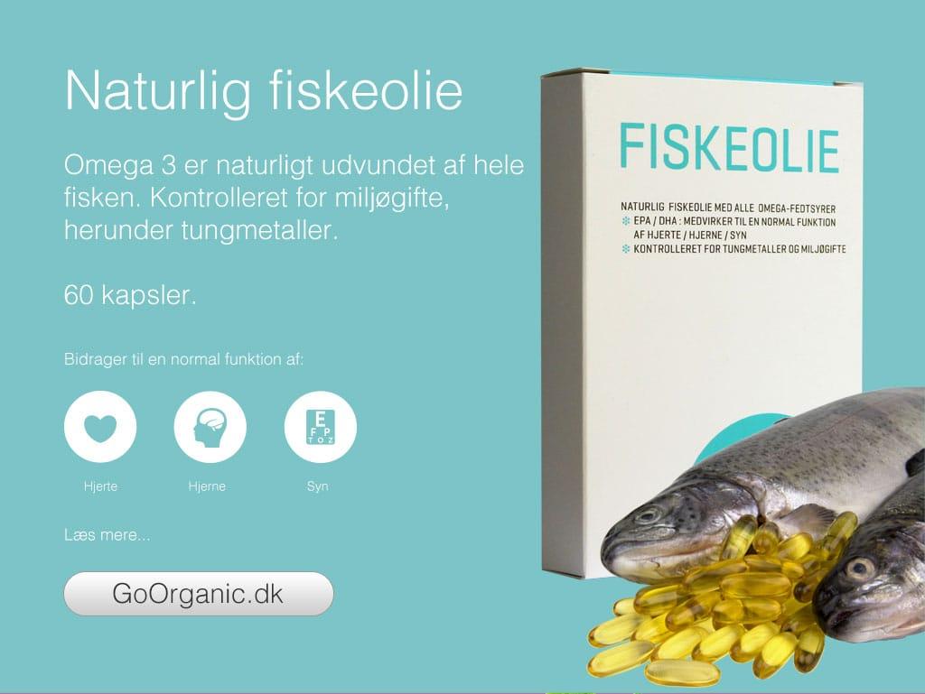 New_Fiskeolie