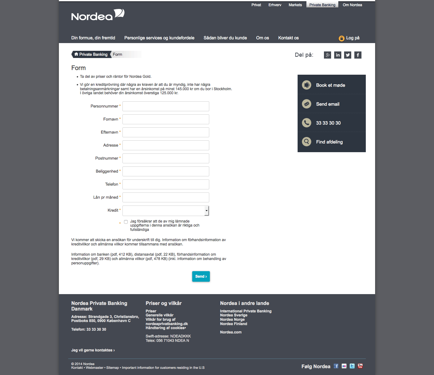 Nordeaprivatebanking_form_26_08_2015