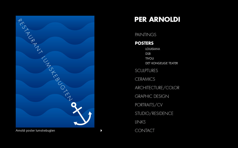 Perarnoldi_Categories