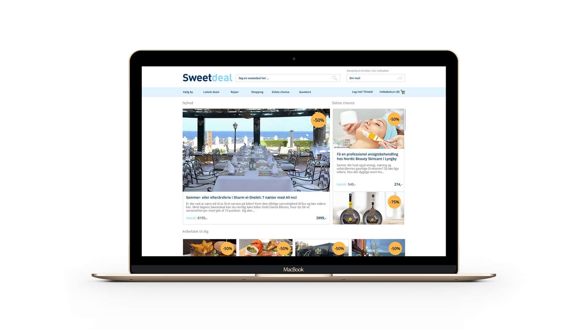Sweetdeal-MacBook-Gold