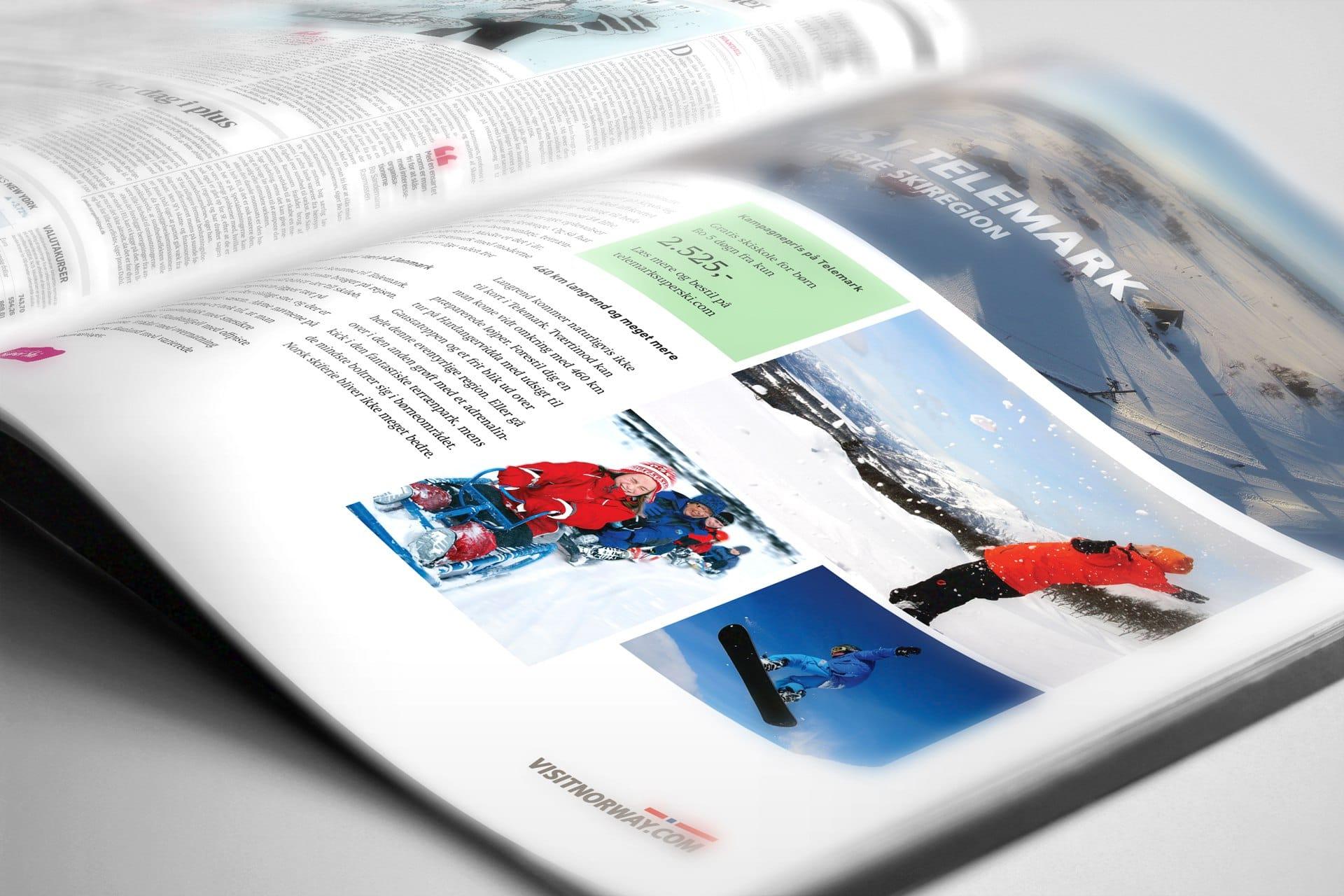 VisitNorway-Telemark-MagazineMockup