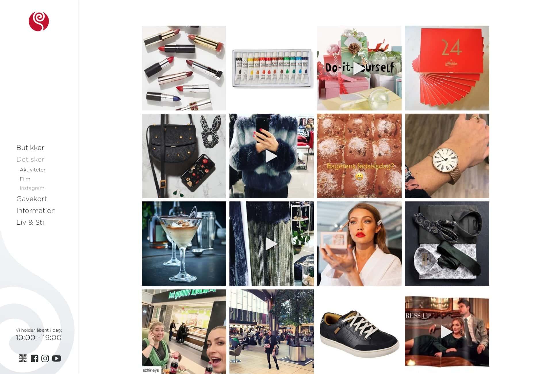RGC-Instagram