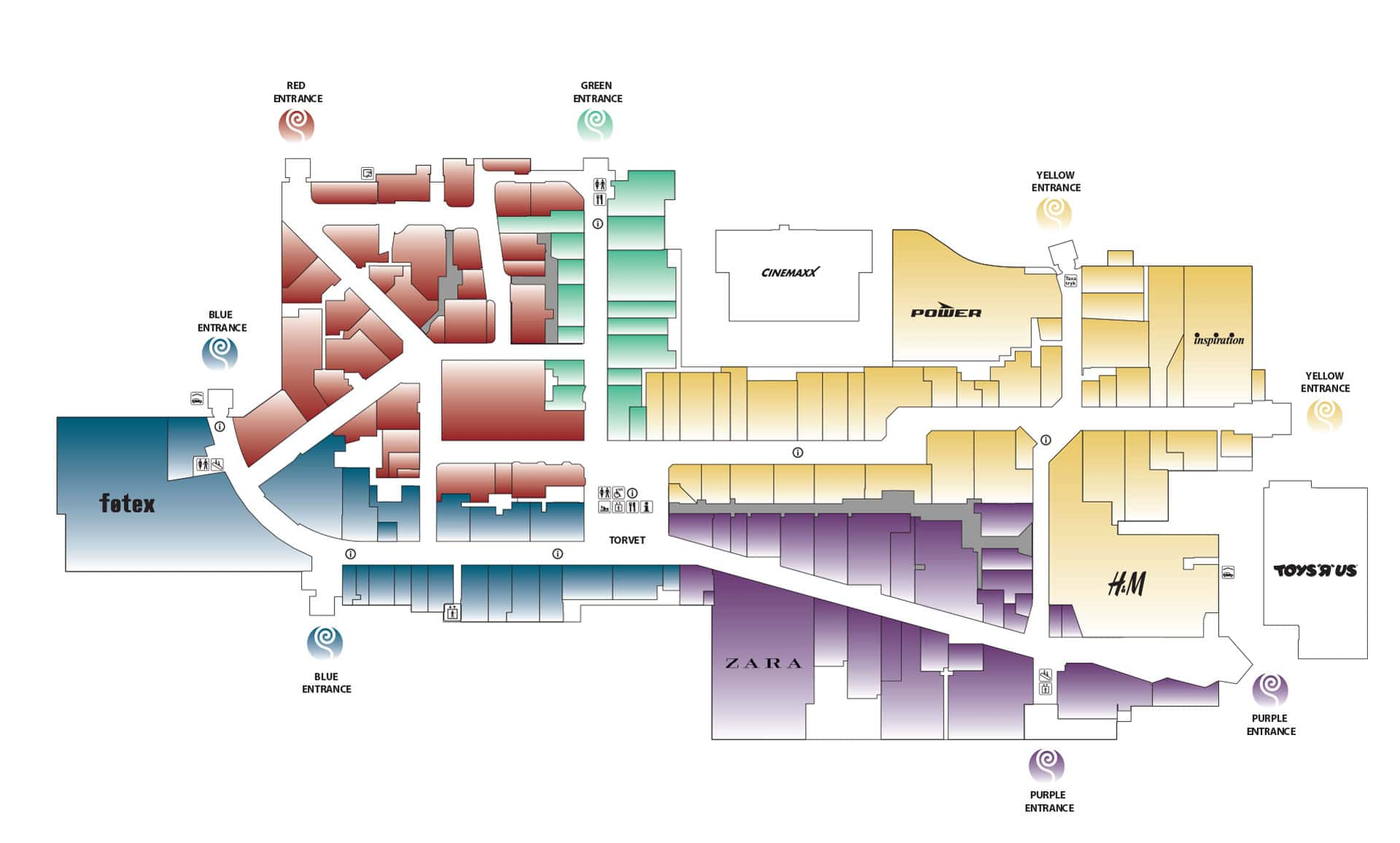 RGC_centerplan