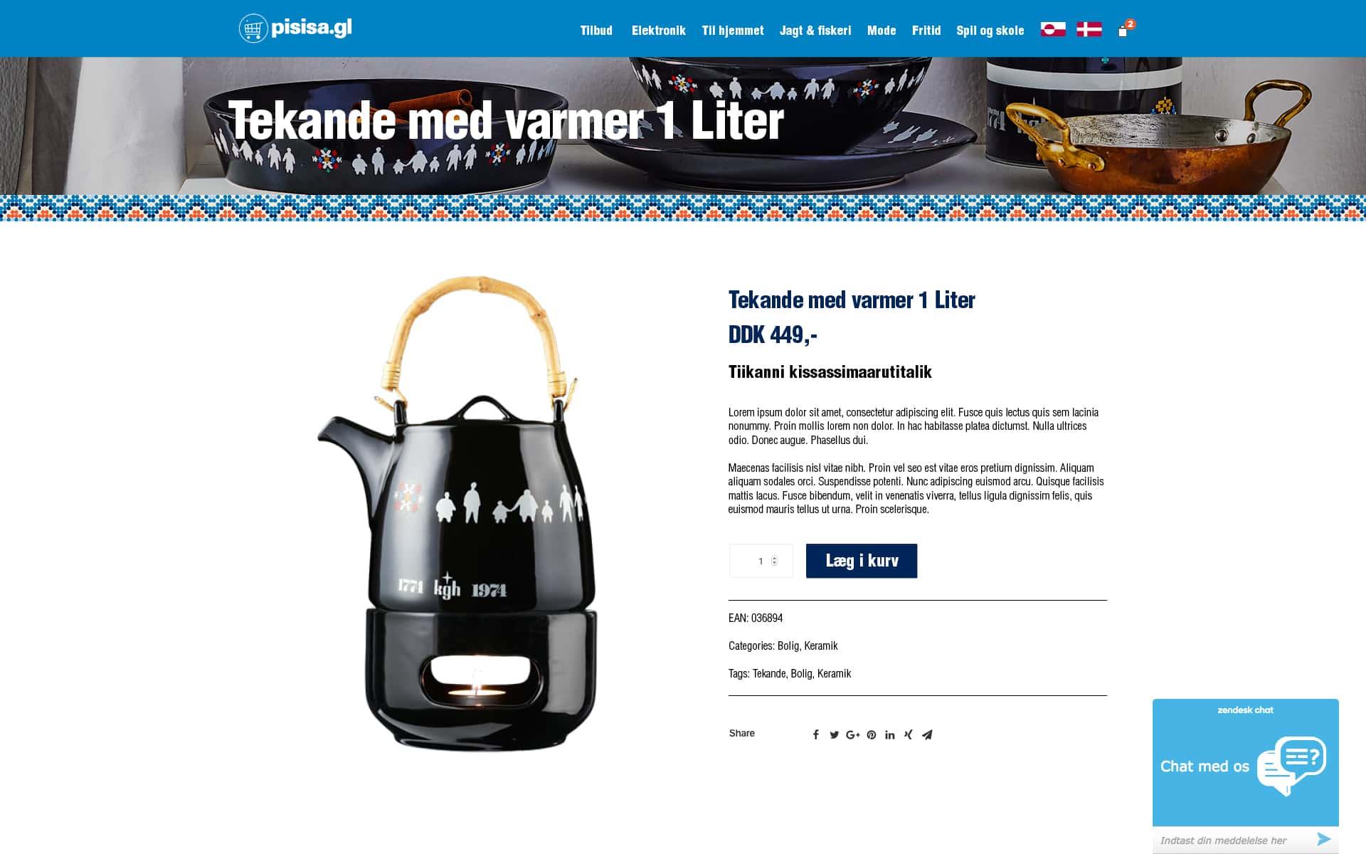 Pisisa-Webdesign-5